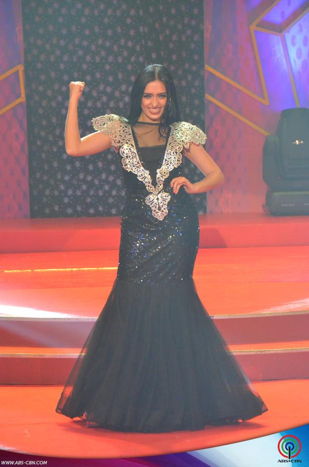 PHOTOS: Ang engrandeng pagtitipon ng mga kamukha ng sikat sa Kalokalike Face 3 Parade of Stars
