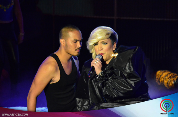 WINNING MOMENTS: Vice Ganda Kalokalike is It's Showtime Kalokalike Face 3 Grand Winner
