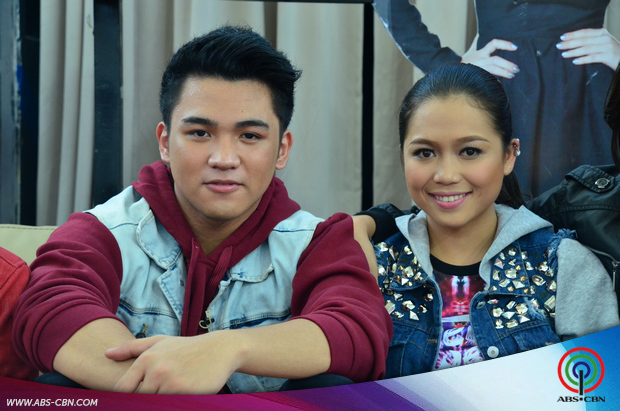 PHOTOS: The Big Fans Day with PBB 737 Big 8