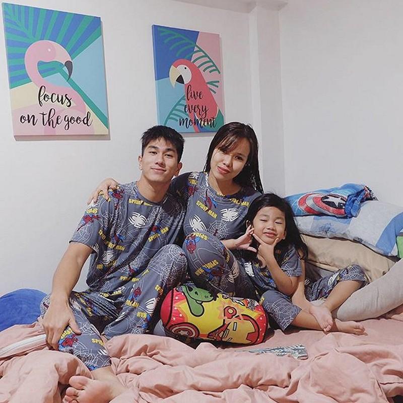 IN PHOTOS: Ang babaeng nagpapatibok sa puso ni Hashtag Nikko | ABS-CBN  Entertainment