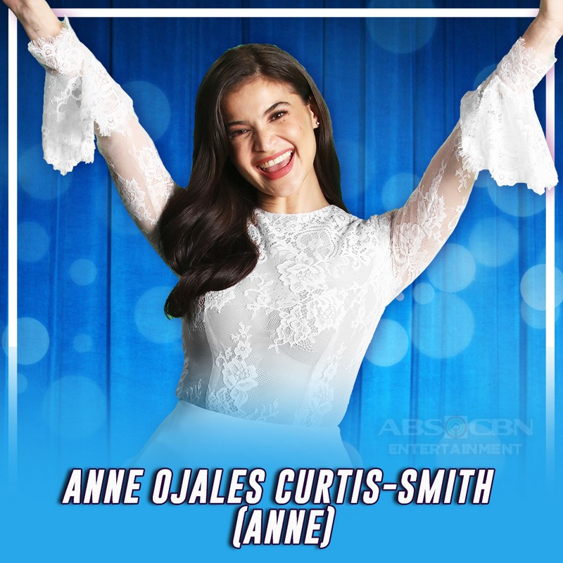REAL NAMES of It's Showtime family revealed HERE: