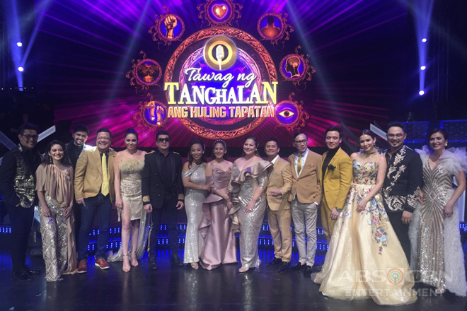 "Hurados look for ""consistency"" in choosing TNT 3 grand winner"